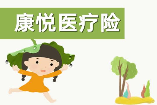中国人寿【康悦】如何?好吗,优缺点,值不值买,怎么样?