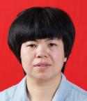 中国人寿尤淑琼