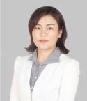 中国人寿杜西萍