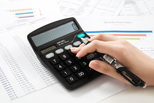 预定利率是什么?预定利率等于实际收益率吗?