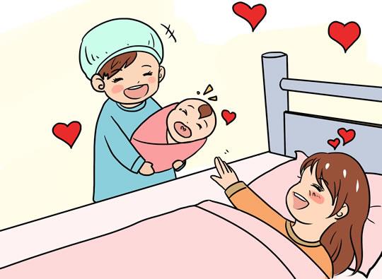 婴儿保险买哪种好,婴儿投保攻略!