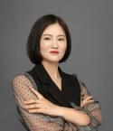 泰康人寿保险股份有限公司周小丹
