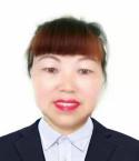 中国人寿张俊