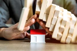 雇主责任险和团队意外险有什么区别和功能,一文带你看懂