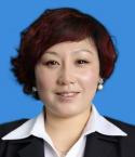 陕西西安新华保险保险代理人张丽萍