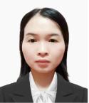 中国人寿邓春萍