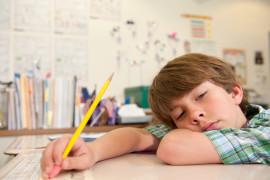 学平险有什么用好不好?应不应该为孩子买学平险呢?