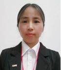中國人保壽險王法勤