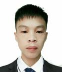 中国人寿龚小良
