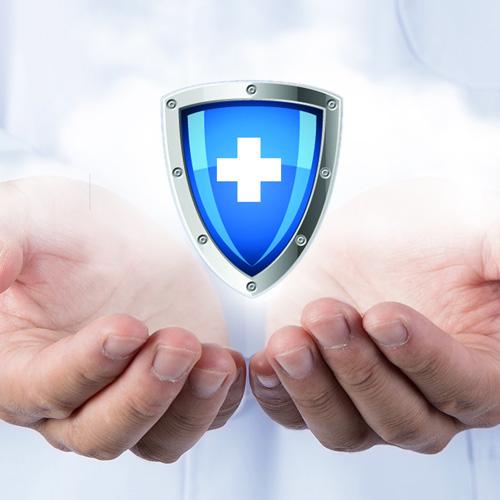 人保健康健康金福重疾保险产品计划