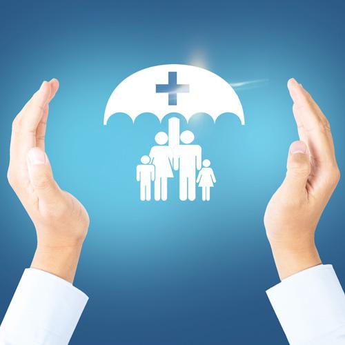 人保健康福享如意重大疾病保险