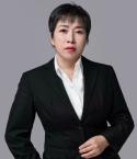 重庆中国人寿保险股份有限公司保险代理人卢登碧