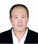 中国人寿于文甫