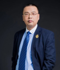 山东济南太平洋保险保险代理人金成