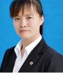 中国人寿王小霞