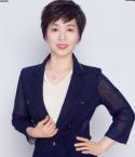 中国人寿王萍