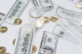 有哪些攒钱方式?都适合什么样的人?