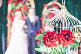 婚后买保险,需要注意些什么问题?