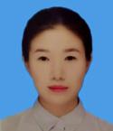 平安保险郭娟
