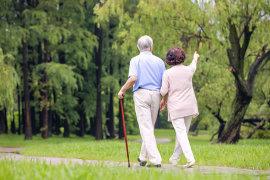 老年人购买保险面临的几大问题?