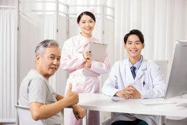 高端医疗险为什么这么贵?有哪些优势吗?