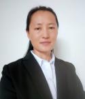 中国人寿保险股份有限公司刘中群