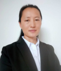 中国人寿刘中群