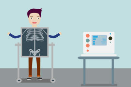 体检不符合健康告知怎么办?4种方法帮助你!