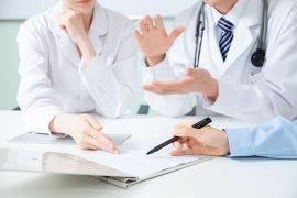 什么是医疗险等待期?等待期内出险怎么办?