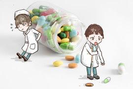 你真的懂糖尿病吗?已经有了糖尿病该如何投保?