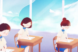 中高考学生重疾险怎么选?有哪些原因?