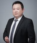 明亚保险经纪蔡智涵