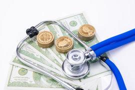 职工医保和居民医保两个可以一起报销吗?买哪个保险好?