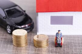 单位缴纳的16%养老保险去哪了?全部到账了吗?