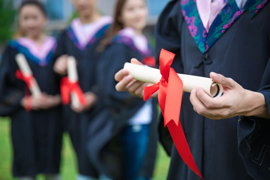 想要提前准备孩子以后费用?教你如何储备教育金?
