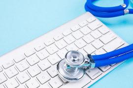 你了解高端医疗保险吗?它们都有哪些特点?