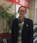 中国人寿潘东宪