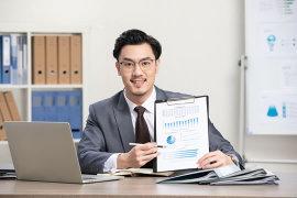 商业医疗保险怎么选最划算?