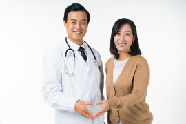 重疾险保额,买多少才合适呢?保额怎么定?