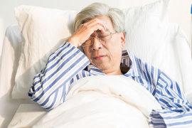 甲状腺疾病包括哪些?对买保险的影响有?