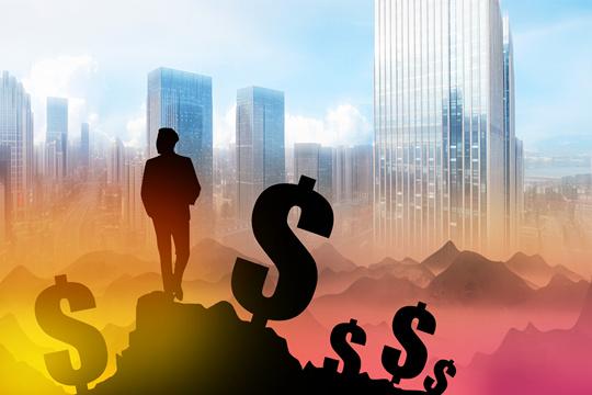 什么是巴菲特的四大核心投资理念标准?能学到什么?