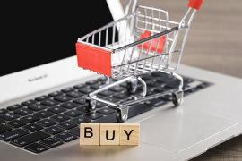 网上买保险跟线下买保险的区别有什么?理赔容易吗?