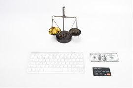 互联网保险跟线下买保险有什么区别?安全吗?