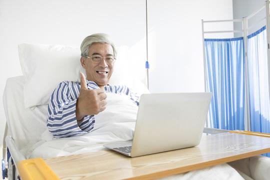 看完这篇文章,你是否会改变对保险的看法?