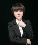 中国人寿刘小芳