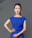中国人寿代小丽