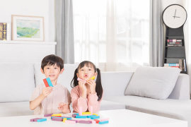 儿童保险怎么买?