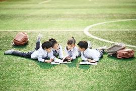 为什么一定要给孩子买保险?保险对孩子的作用!