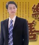 中国人寿周楠