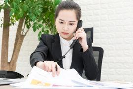 你最近有接到帮你全额退保的电话吗?如果有,要小心了!